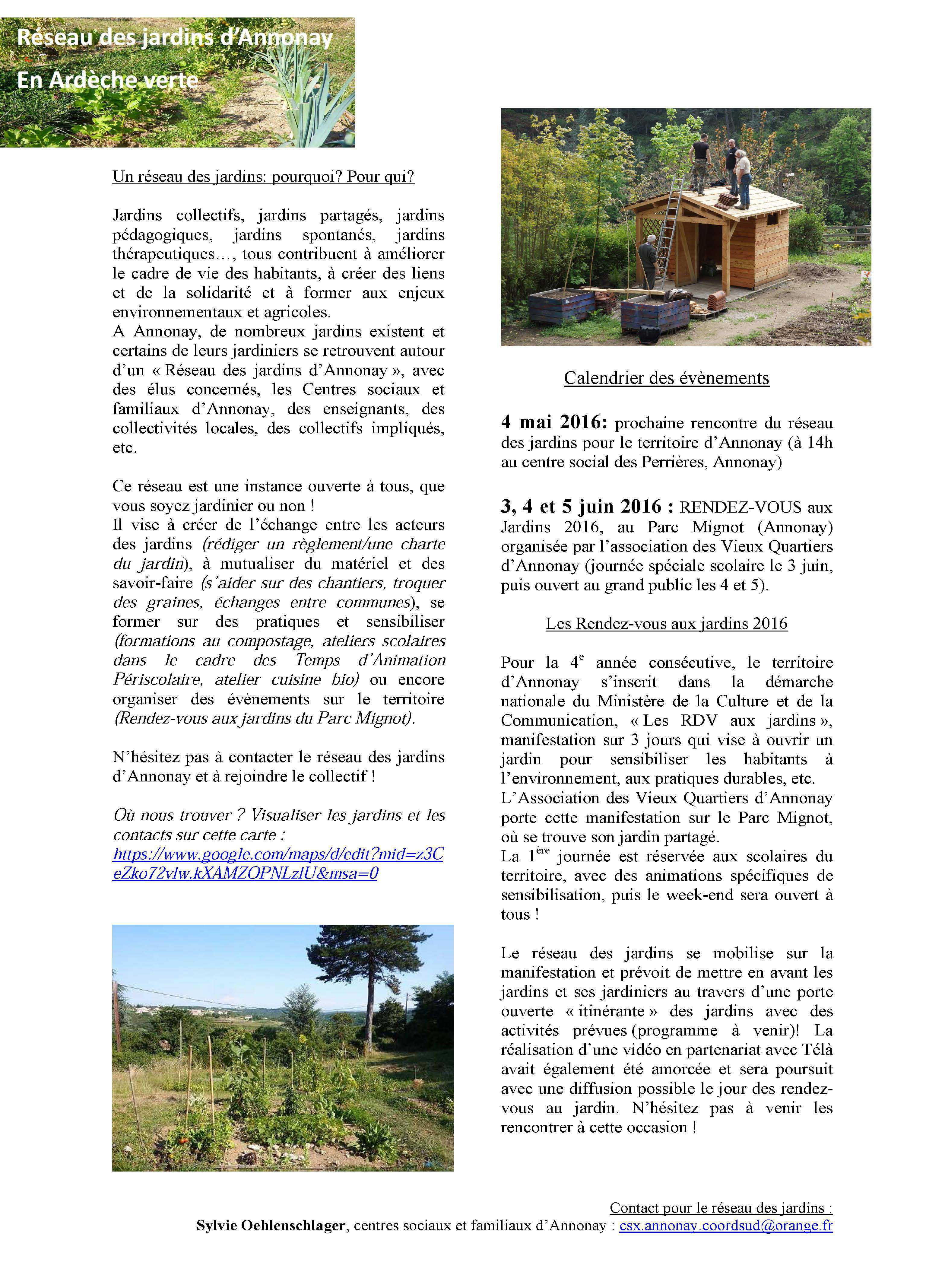 Article presse Jardins avril 2016_Page_1