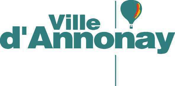 logo-annonay vert