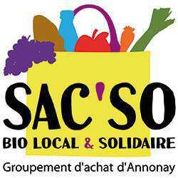 sac'so